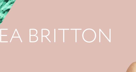 Omslagsbild för Asabea Britton