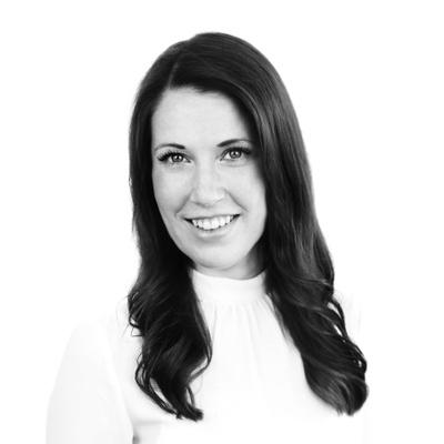 Profilbild för Sofia Sahlman