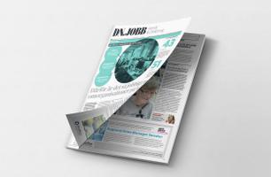Platsannons - Print