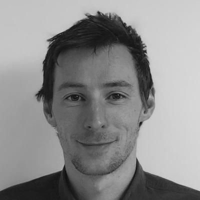 Profilbild för Steffen  Folkem