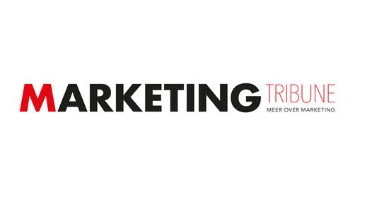 MarketingTribune's cover image