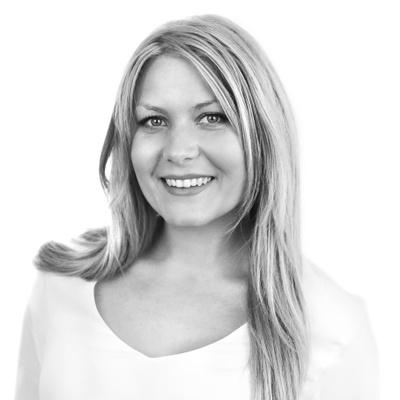 Profilbild för Sanna Karlsson