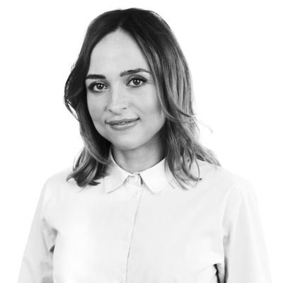 Profilbild för Oxana Naess