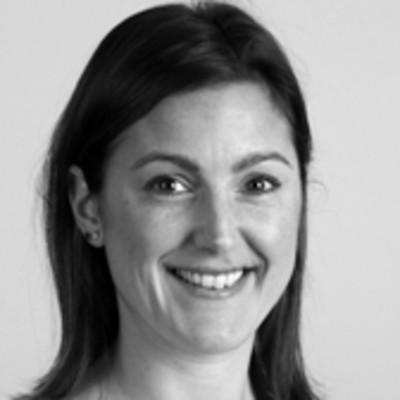 Ellen Cabrinetti Meums profilbilde