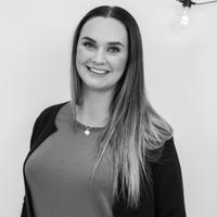 Ulrika Forsberg's profile picture