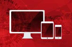 Digital annonsering