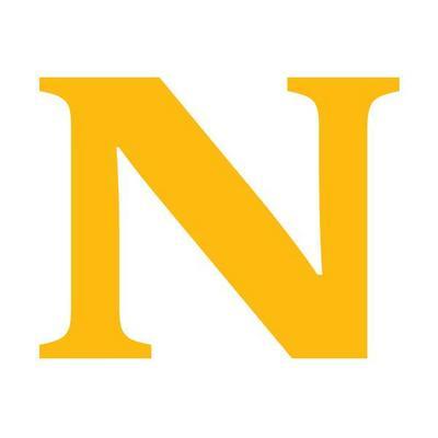 Logotyp för Newsner
