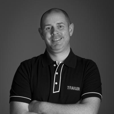 Profilbild för Jonas Ericsson