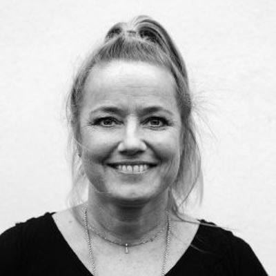 Profilbild för Maria Kujlin