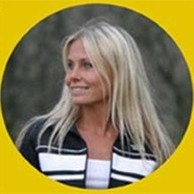 Profilbild för Catharina Daniels