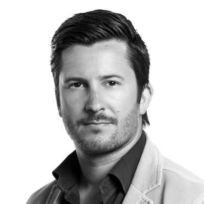 La photo de profil de Hugo Lindström
