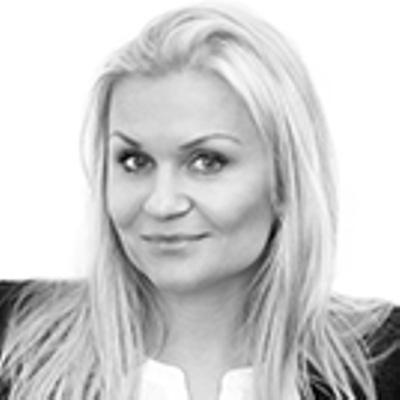 Profilbild för Anna Nilsson