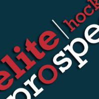 EliteProspects.com's logotype