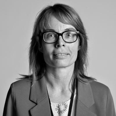 Dorthe Rohde's profile picture