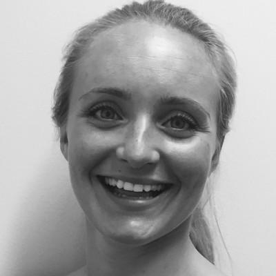 Line Buer Jonassens profilbilde