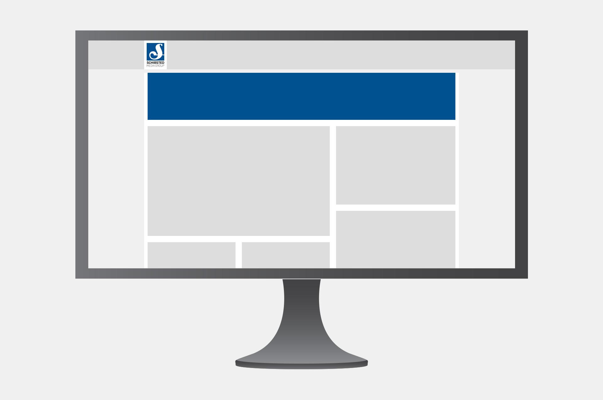 Desktop – Topboard