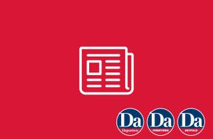 Dagsavisen Print