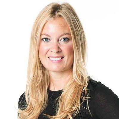 Profilbild för Helena  Ceder broström