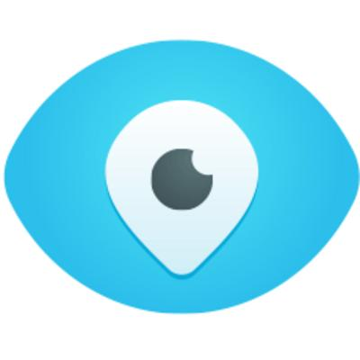 Merinfo.se's logotype