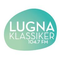 Logotyp för Lugna Klassiker