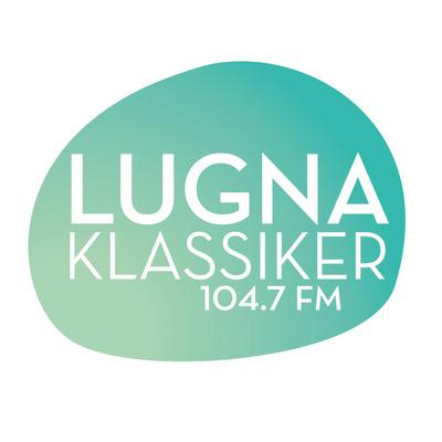 Lugna Klassiker's logotype