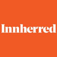 Innherred's logotype