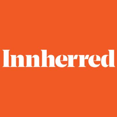 Innherreds logo