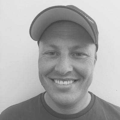 Ole Martin Larsens profilbilde