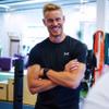Kristian Skarphagen's profile picture
