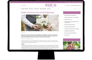 Webisodi / Nettiartikkeli