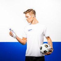 Tobias Becs's profile picture