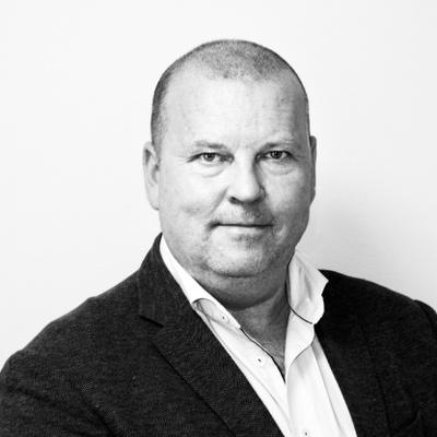 Profilbild för Sami Moisola