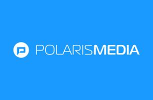 Polaris Programmatic