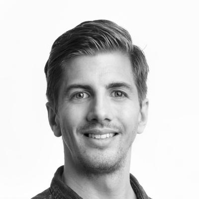 Profilbild för Carl  Dahl
