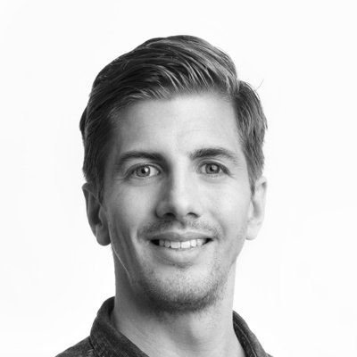 Carl  Dahl's profile picture