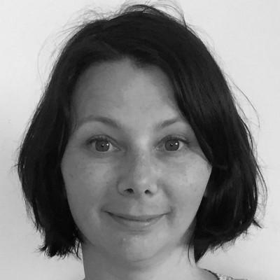 Åste Alnæs's profile picture