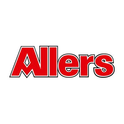 Allers's logotype