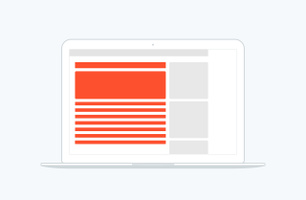 Whitepaper mailing 4x per jaar