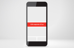Liveblog - mobil