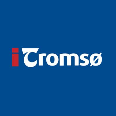 iTromsøs logo