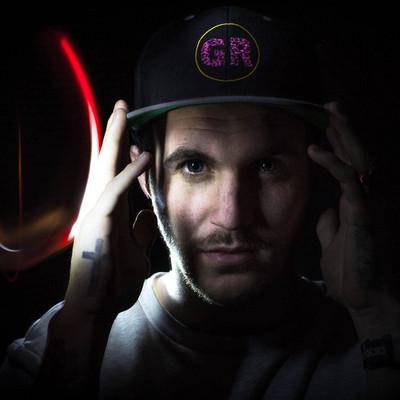 GUTTEROMMET's profile picture