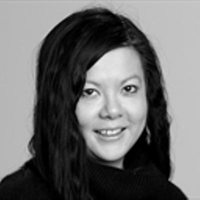 Thuy Nguyens profilbilde