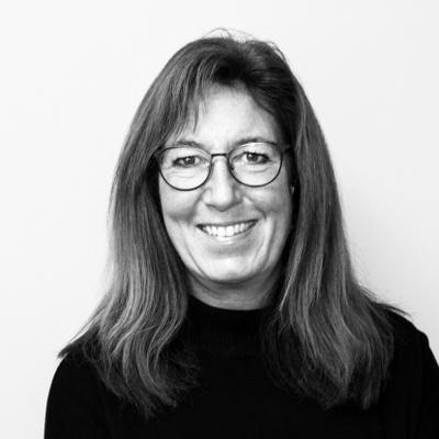 Lotta Fredriksson's profile picture