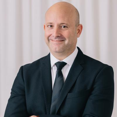 Pierre Bergström's profile picture