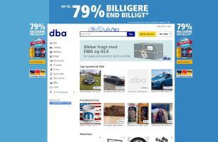 DBA: Scandlines Bordershop