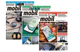 Mobil Print