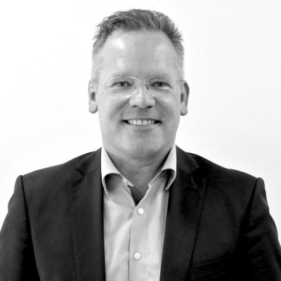 Profilbild för René F. Weichel