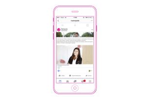 Social Boost Nätverk