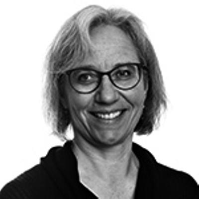 Pernille Sonne's profile picture