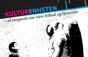 Harstad Kommune - Kulturenheten